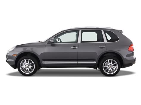 porsche cayenne s 2008 review 2008 porsche cayenne reviews and rating motor trend