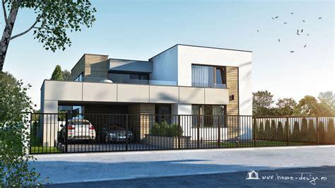 smt leela devi house 20 x 50 1000 sqft floor plan and home design ro locuinţe cuplate house design