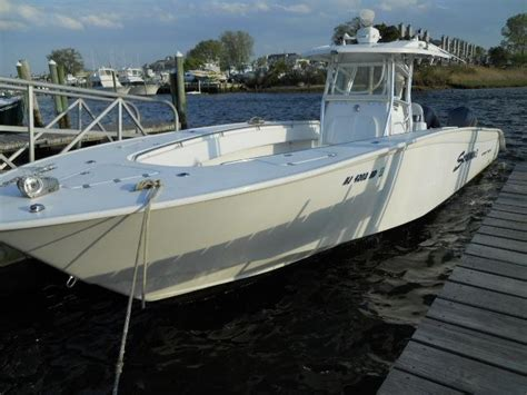 used 21 cape horn boats for sale quot cape horn quot boat listings