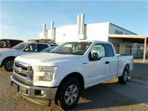Ford Yuma Az Cars For Sale Yuma Az Carsforsale