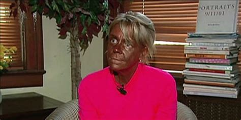 how bad are tanning beds white women are still using tanning beds despite cancer