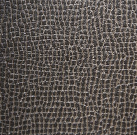 Faux Leather Upholstery Fabric By The Yard by Faux Leather Fabric By The Yard 54 Quot Wide