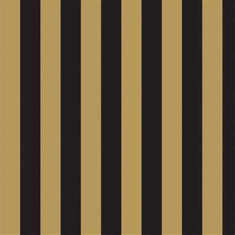 and gold striped gold and black striped wallpaper www pixshark