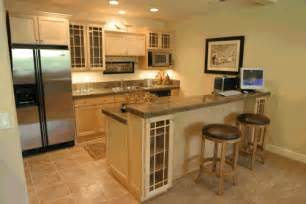 Basement Kitchen Ideas by Basement Kitchen On Income Property Basement