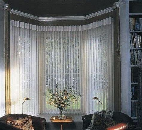 home decor blinds buy home decor latest design motorized vertical blinds