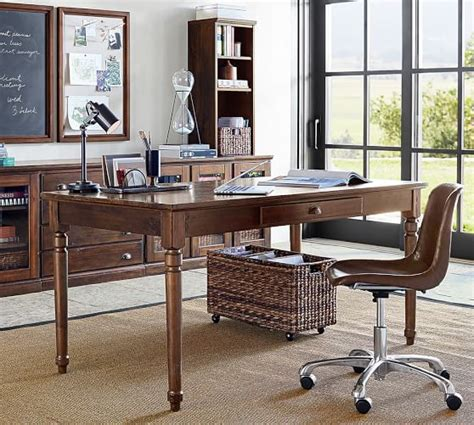 Pottery Barn Task L by Photographer S Task Table L Pottery Barn