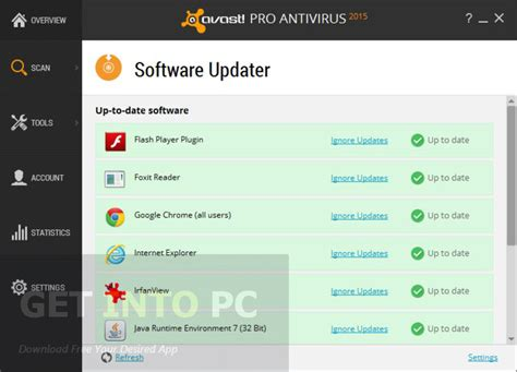 avast latest version full antivirus free download avast pro antivirus 2015 free download latest version for