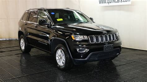 2018 jeep grand cherokee limited new 2018 jeep grand cherokee sport utility in braintree
