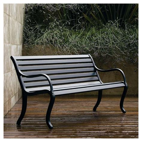 Table Banc De Jardin by Banc Jardin Table Et Chaise Salon Nouvel Essence
