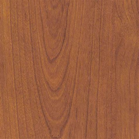 cherry wood blossom cherrywood color caulk for formica laminate