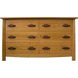 Rockland Furniture by Rockland Dresser Sebago Furniture