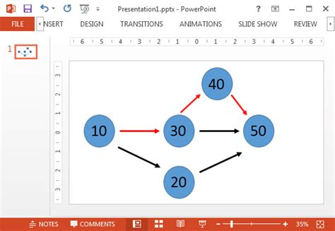 critical path method in powerpoint gt gt 20 great critical