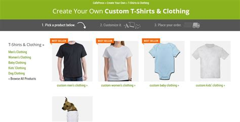cafepress shop templates 40 free t shirt mockups psd templates for your