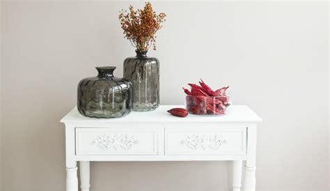vasi per piante da interno vasi da interno fascino ricercato e delicato dalani e