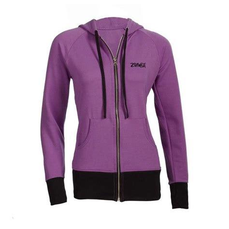 Hoodie Zipper Asus Rog Zemba Clothing 17 best images about purple on hoodie purple zip up hoodies and hoodie