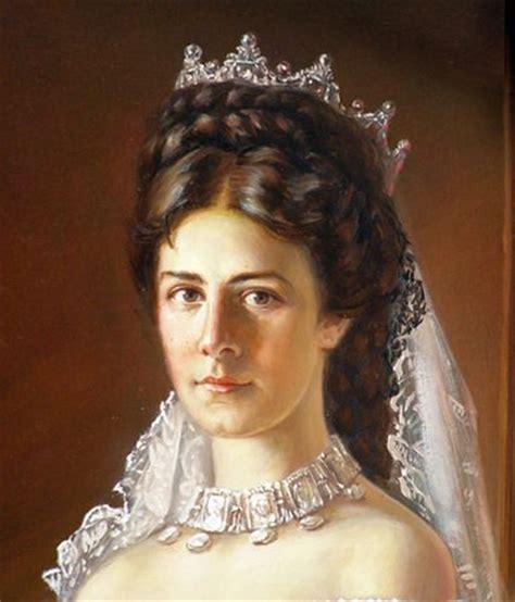 elisabeth emperatriz de austria hungaria 8408016210 17 best images about sisi empress elizabeth of austria on sissi empress sissi and