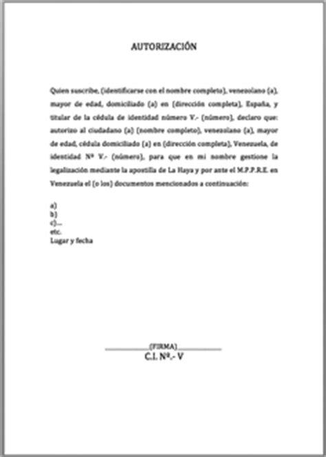 como realizar el tramite de apostilla de un acta de consulado de la rep 250 blica bolivariana de venezuela en bilbao