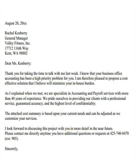 Decline Cooperation Letter 38 Business Letter Exles