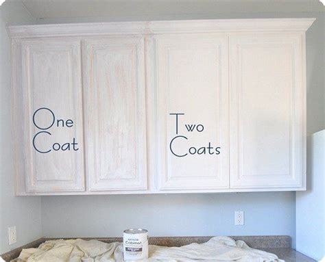 cheap bathroom upgrades 1000 ideas about cheap kitchen cabinets on pinterest