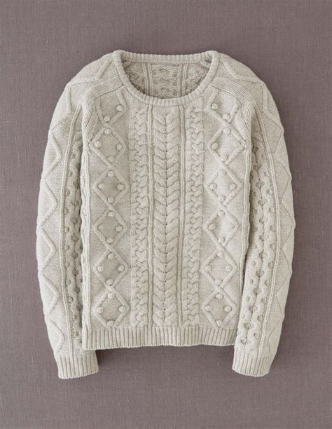 Cable Sweter best 25 cable knitting ideas on cable knit