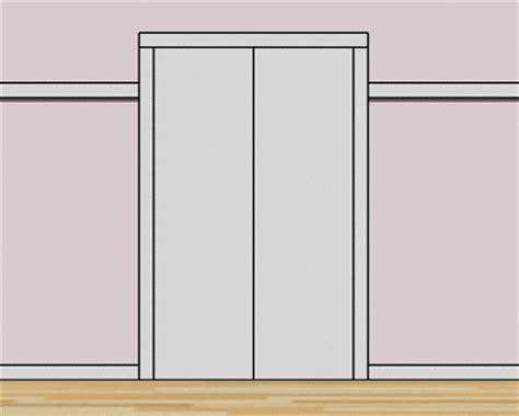 Ana White Behind Closet Door Storage Diy Projects Build Your Own Closet Doors