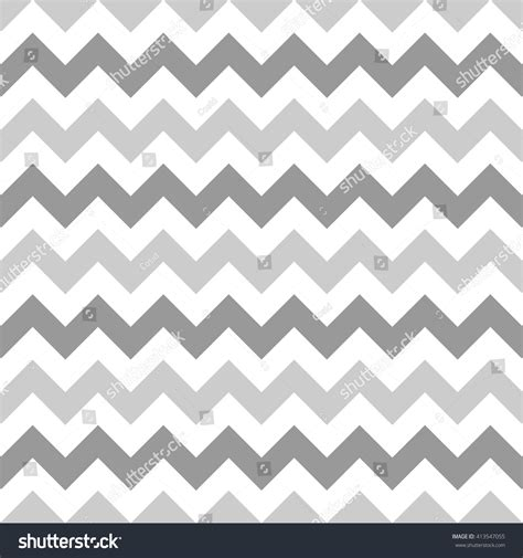 chevron pattern card stock retro chevron pattern background with light grey greeting