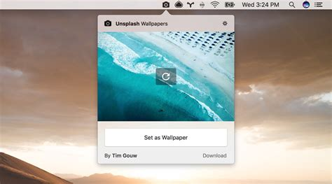 unsplash wallpaper for mac cool app unsplash wallpapers for mac and android