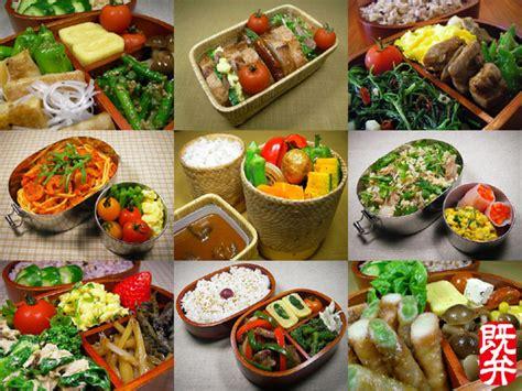 Tupperware Kotak Nasi sejarah bento nasi kotak dari jepang mengenal jepang