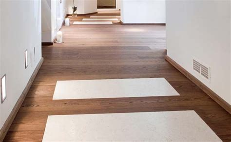 floor designs 17 floor design ideas