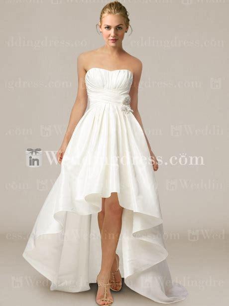Tropical Style Wedding Dresses by Wedding Dresses For Tropical Weddings Bridesmaid Dresses