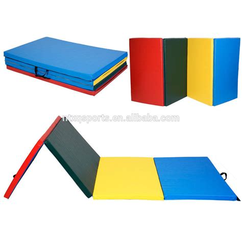 Where Can You Buy A Gymnastics Mat by Folding Gymnastic Mats Cheap Gymnastics Mat Gymnastic