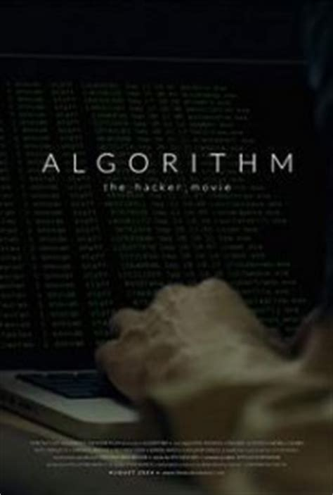 film holywood tentang hacker algorithm the hacker movie 2014 hollywood movie watch