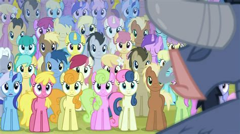 background ponies background pony my pony friendship is magic