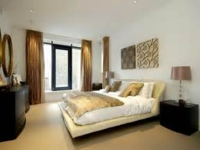 Home Interior Bedroom by Bloombety Small House Interior Design Ideas And Tips