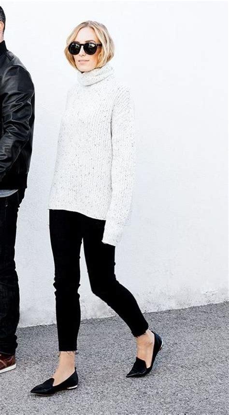Classic Bodycone Dress Minimal minimal classic minimalist classic