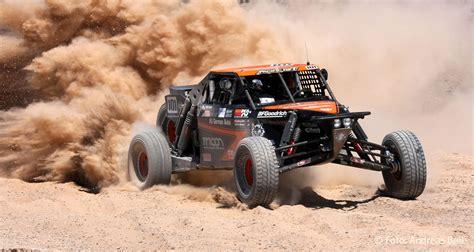 baja 1000 buggy entry list for the baja 300 powerdays grows race dezert com