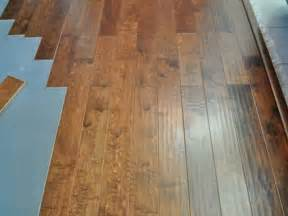 Wood Floor Installation How To Install Engineered Hardwood Floors Flooring Ideas Home