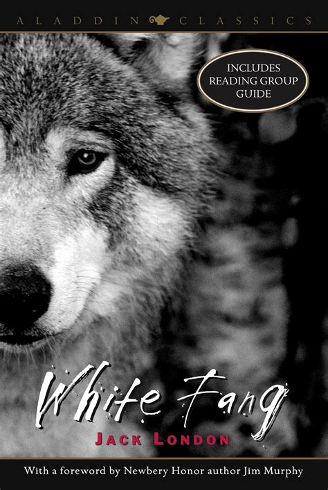 white fang 100th anniversary collection books white fang book by jim murphy official