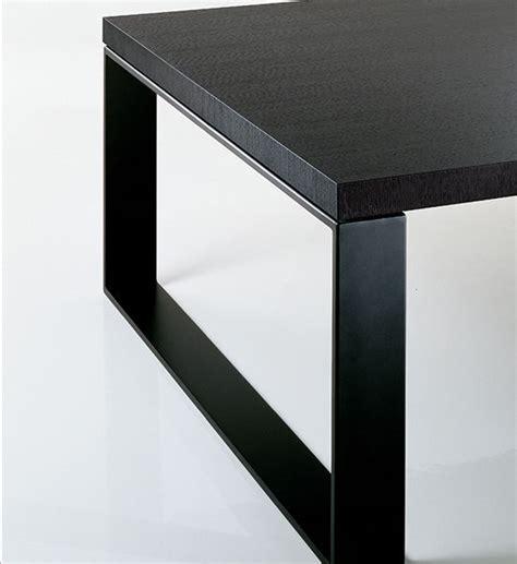 tisettanta tavoli tavolo vittorio tisettanta tomassini arredamenti