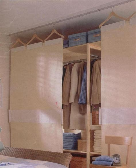 laundry divider room divider non permanent or movable divider within