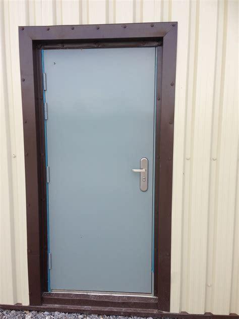 Garage Doors With Pedestrian Door Pedestrian Door Architectural Gates 16 Custom Designer