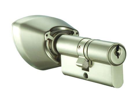 come aprire un armadio senza chiave cilindri per serrature cilindri europei roma benini