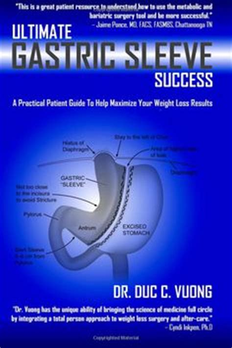 a great gastric sleeve cookbook 30 awesome recipes for your post surgery needs books 1000 images about wls on weight loss surgery