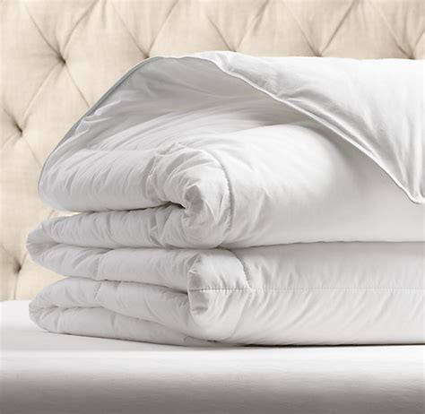 micromax comforter down with down cruelty free bedding alternatives
