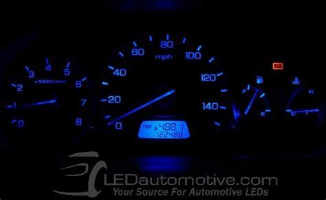 2000 Honda Accord Check Engine Light by Warning Lights On 2001 Honda Accord Autos Weblog