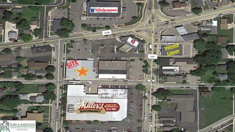 ace hardware verona leasing commercial property madison wi office space for