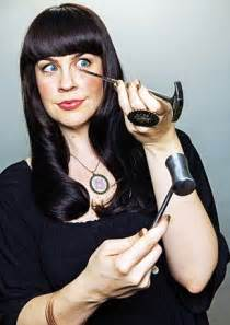 by caitlin duffy april 27 2015 shares 17 caitlin doughty writes about life with corpses with a