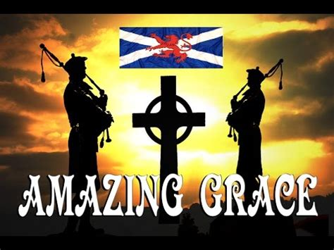 amazing grace best version by far amazing grace best version by far mp3