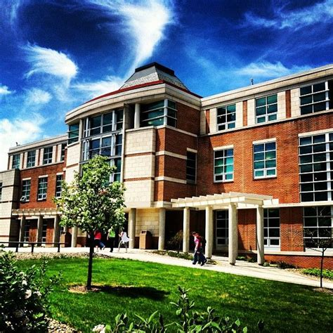Clarion Mba Electives by 17 Best Images About Clarion On