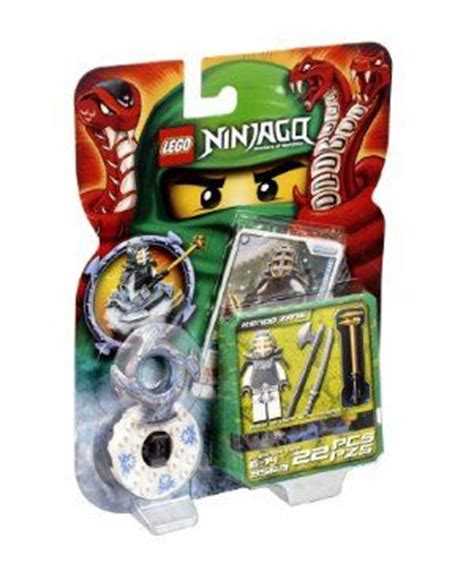 Lego Kendo Zanes Spinner 64 best ideas about lego madness on weapons lego and poly bags